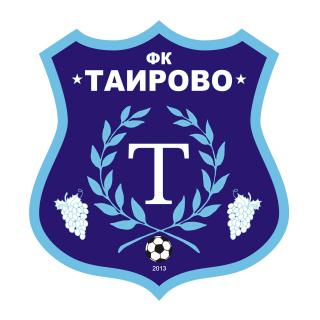 ФК Таирово