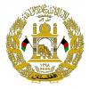 Афган-Памир