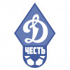 Динамо-Честь