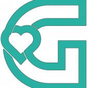G-Hearts