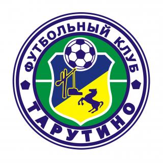 ФК Тарутино