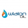 Wialon Oil