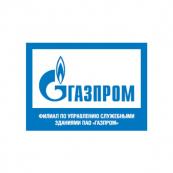 УСЗ Газпром