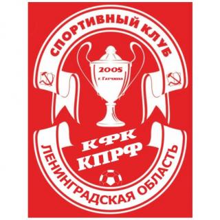 КФК КПРФ
