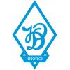 Юный Динамовец 2004 г. Иркутск