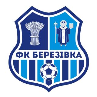 ФК Березовка