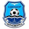 Черноморец-1996