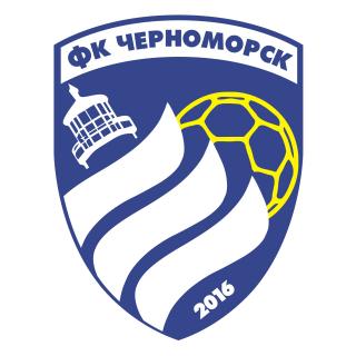 ФК Черноморск