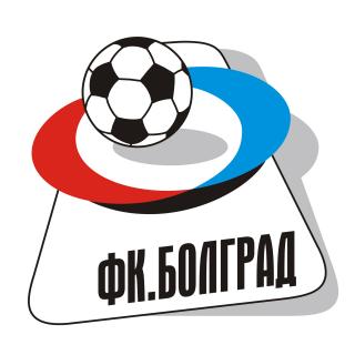 ФК Болград