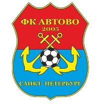 ФК Автово 2009(2)