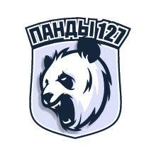 Панды 127