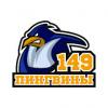 Пингвины Школа № 149