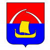 ВМР ЛО (Всеволожский район)