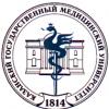 Казанский Государственный Медицинский Университет (КГМУ)