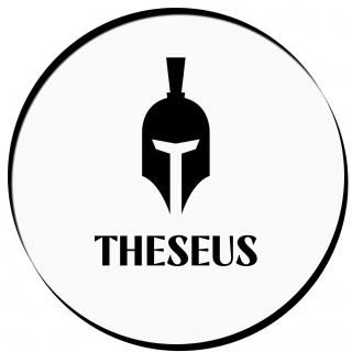 ЛФК Тесей