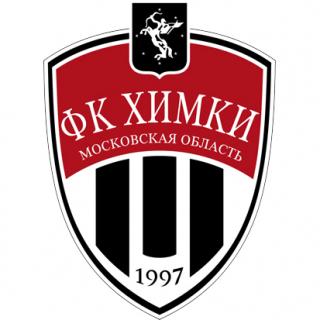 Химки-2 г. Химки