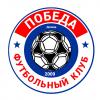 Победа (Донецк)