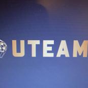 UTeam