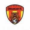 CHILANZAR