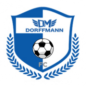 DORFFMANN