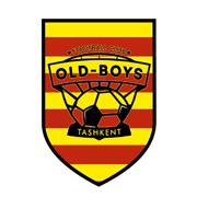OLD-BOYS