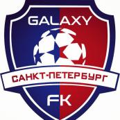 SPB Galaxy