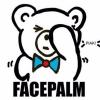 FC Facepalm