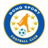 Dong sport