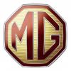 MG United