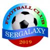 Sergalaxy