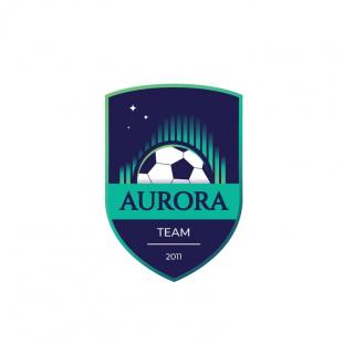 AURORA TEAM