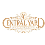 CENTRAL YARD