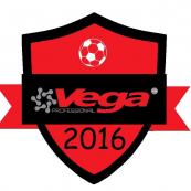 FC VEGA