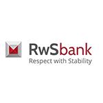 RWS BANK