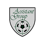 ASSISTANT GROUP