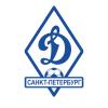 Динамо 86