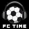 FC Time