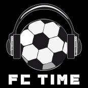 FC TIME - СЕПЫЧ