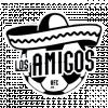 Лос Амигос