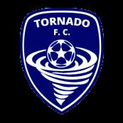 ФК Торнадо