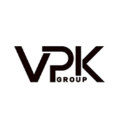 VPK GROUP