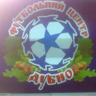 ФЦ Дубно