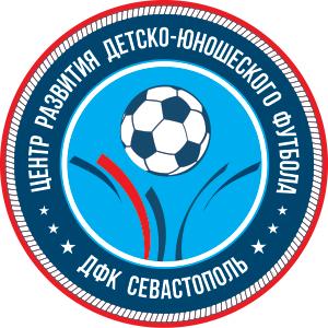 ДЮФК Севастополь г. Севастополь