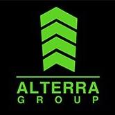 FC ALTERRA
