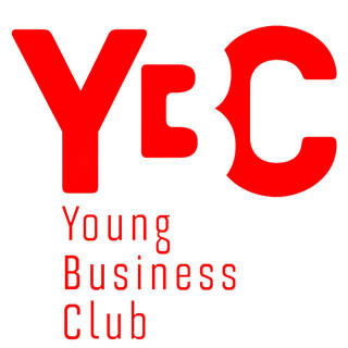 YOUNG BUSINESS CLUB