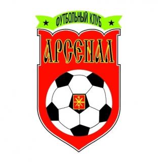Арсенал (Луганск)