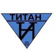 Титан (Луганск)