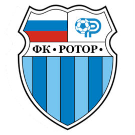 Ротор г. Волгоград