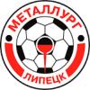 Металлург 2005 г. Липецк
