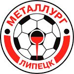 Металлург г. Липецк